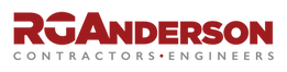 RGAnderson_logo.png