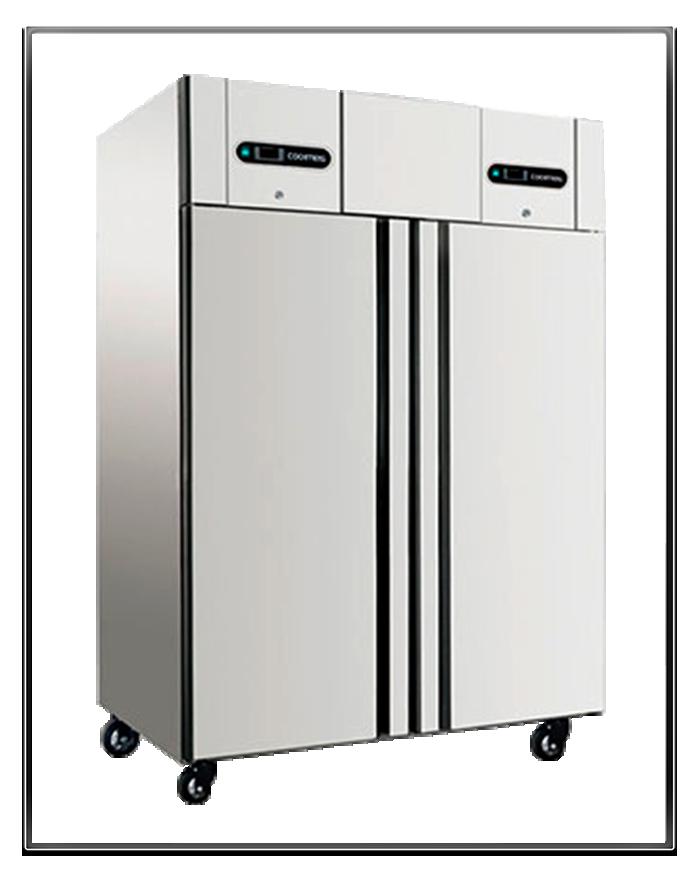caldera Dep/ósito de aire comprimido para uso estacionario hasta 11/bares diferentes tama/ños