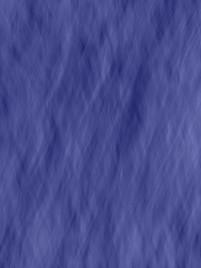 Tinzenite - Azure