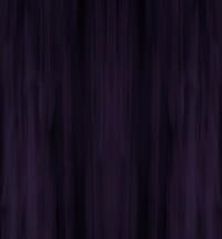 Labradorite - Deep Purple