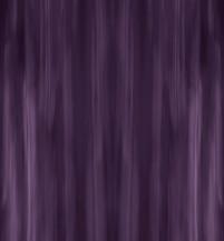 Labradorite - Light Purple