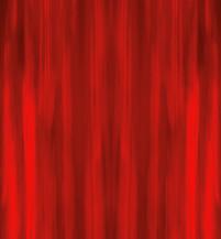 Labradorite - Red