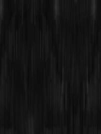 Tourmaline - Darkness