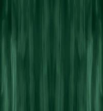 Labradorite - Light Forest