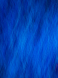 Tinzenite - Blue