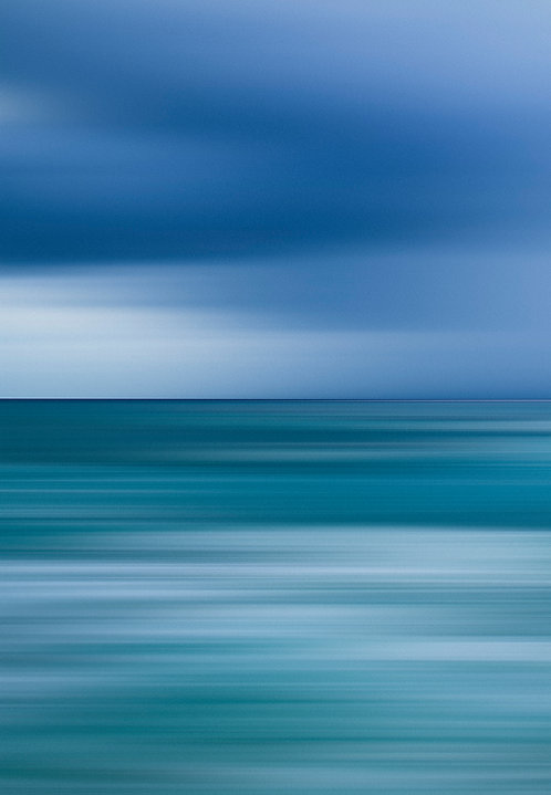 Ocean Shades 1