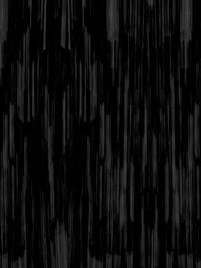 Tourmaline - Midnight