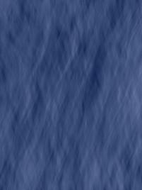 Tinzenite - Cobalt