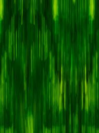 Tourmaline - Bright Green