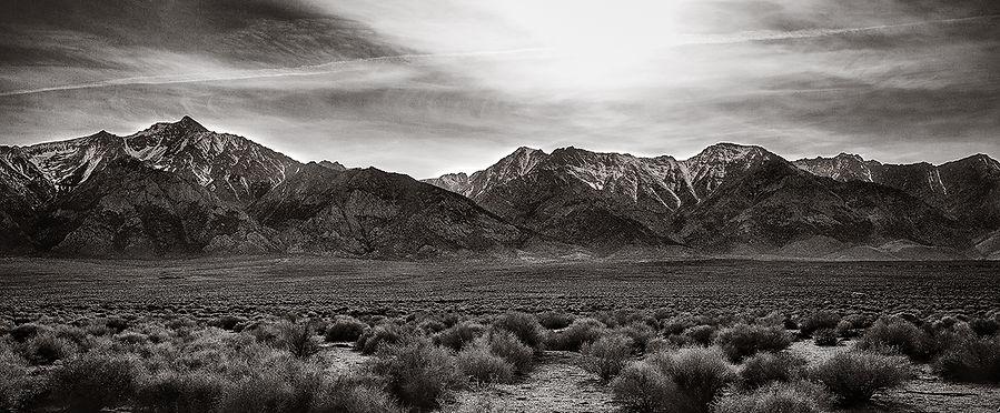 Desolate Surroundings.jpg