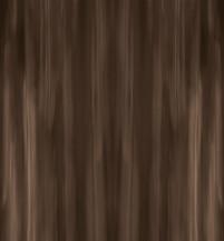 Labradorite - Brown