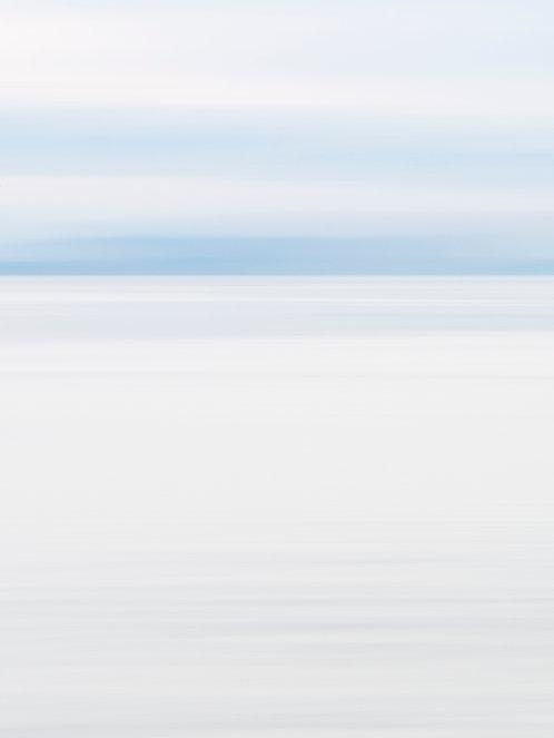 Heavenly Horizon