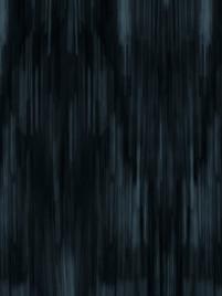 Tourmaline - Dark Teal