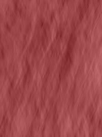 Tinzenite - Vermillion