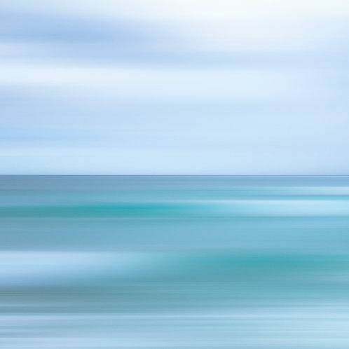 Ocean Blues 1