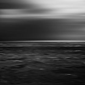 TransitorySea#3©2015BrianGoodman.jpg