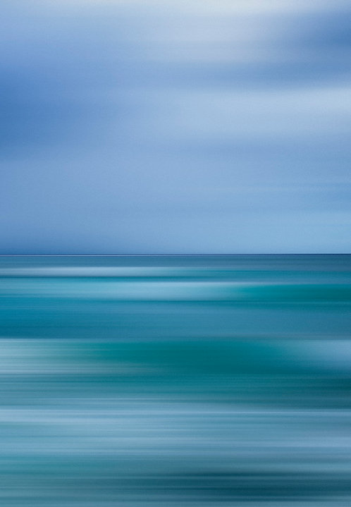 Ocean Shades 2