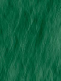 Tinzenite - Emerald