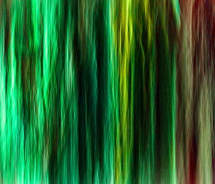 Spectral Threads 2
