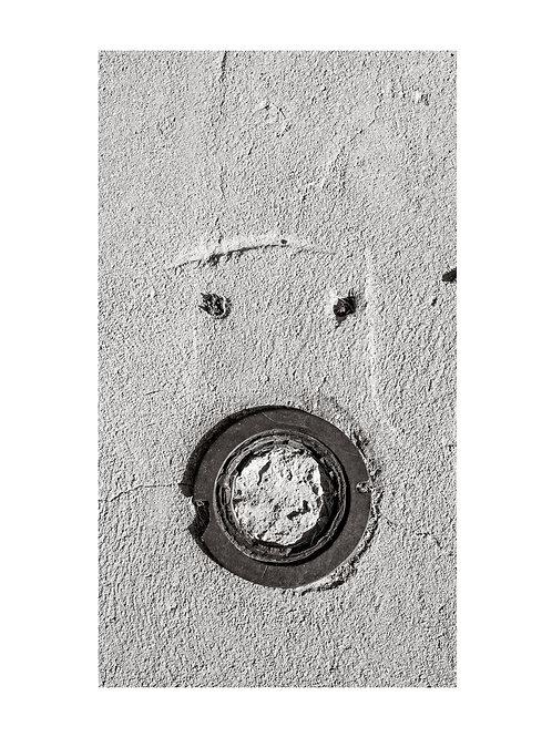 Toilet Impression #6