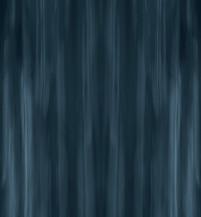 Labradorite - Blue Jean
