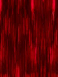 Tourmaline - Crimson