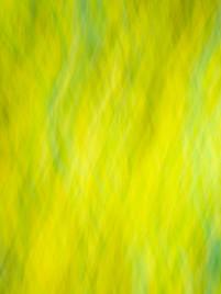 Tinzenite - Mustard