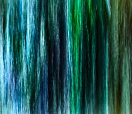 Spectral Threads 1
