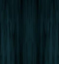Labradorite - Dark Teal