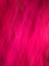 Tinzenite - Crimson