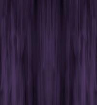 Labradorite - Medium Purple