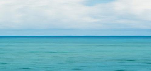 Caribbean Palette