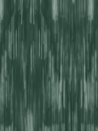 Tourmaline - Deep Moss
