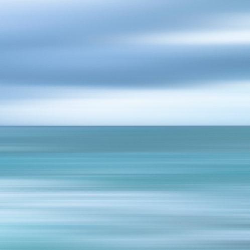 Ocean Blues 3