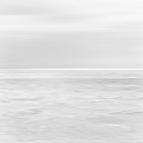 Transitory Sea #1