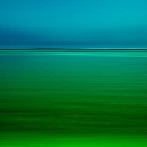 Mineral Green