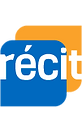 RECIT_Logo_RVB.png
