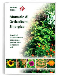 manuale-orticoltura-sinergica_edited.jpg