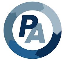 PA Circle Logo.png