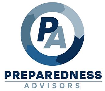 PA Logo Wording Below.png
