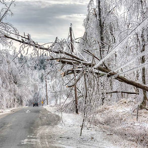 winter-storm-road-GettyImages-157509718.