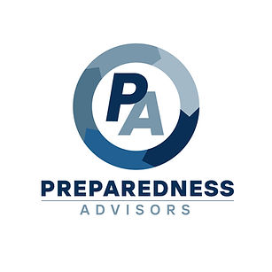 PrepardnessAdvisors Logo F EM Pantone_Ar