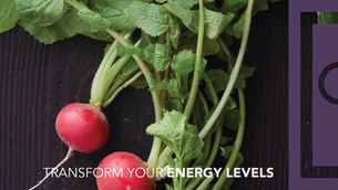 7 wellness tips that will transform your energy levels
