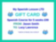 Gift card image-min frame_edited.jpg