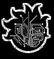 ECES_Logo_noBackground_edited.png