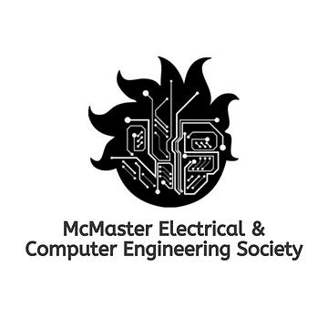 ECES Logo.png