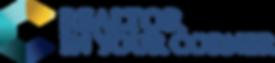 Connie.RIYC.logo.final.png