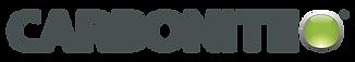 Carbonite Logo_Registered_Dark_CMYK.png