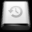 backup-drive.png