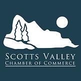 SVchamber-logo.png